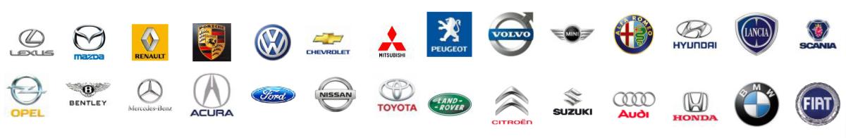 car_brands